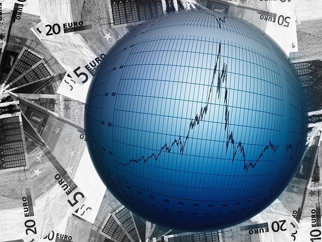 Binäre Optionen der Börsenformel