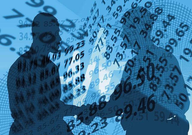 Die Börsenformel - Gerüchte und Wahrheit