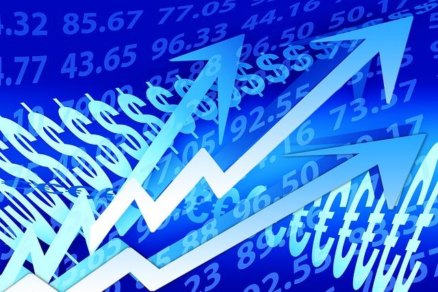 Die Börsenformel - Informationen