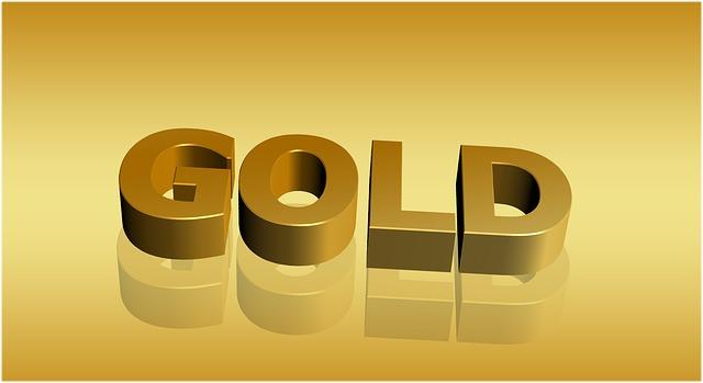 Geld in Gold und Silber anlegen