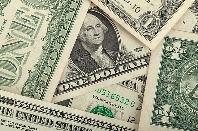 Währungshandel sicherer als Wertpapiere