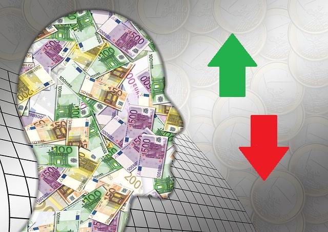 Investitionsstrategie binäre Optionen
