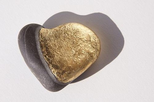Platin und Palladium statt Gold handeln