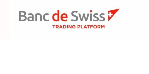 Was macht Banc de Swiss erfolgreich