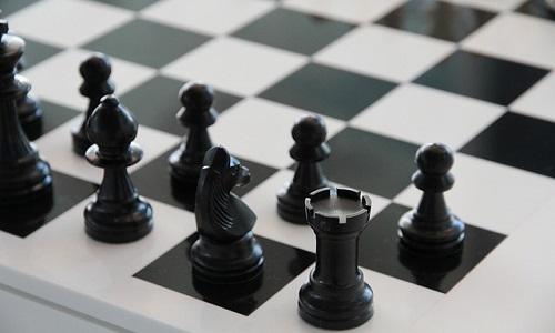 Börsenformel als Glückspiel oder Strategie