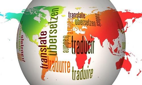 Globales Interesse an binäre Optionen Handel