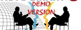 Auto Binary EA mit Demokapital testen