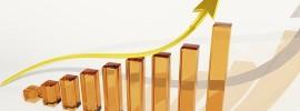 Binäre Optionen Erfolg durch Investitionsstrategie