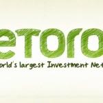 Etoro Coupons für Einsteiger