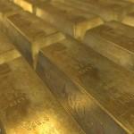 Goldkurs bei binäre Optionen