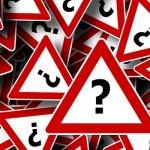Kostenlose Anleitung für binäre Optionen Handel