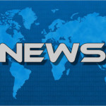 News zu binäre Optionen Handel