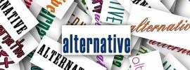 Auto Binary EA Alternativen