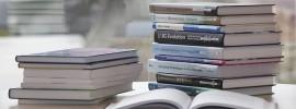 Bücher zu binäre Optionen Handel