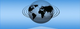 Binäre Optionen oder Forex Handel