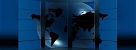 Binäre Optionen News Trading