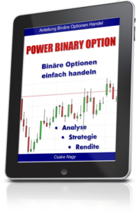 Power-Binary-Option-Ebook