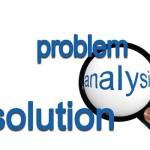 Trading Analyse bei binäre Optionen