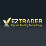 Broker EZTrader für binäre Optionen