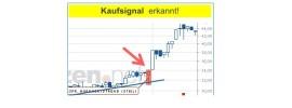Trading-Software Platinum Trader