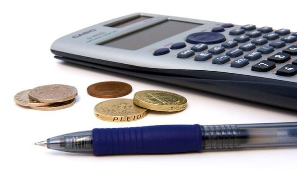 Geld Verdienen Binäre Optionen