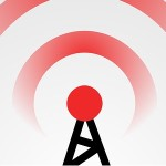 Binäre Optionen Signalgeber Übersicht