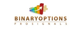 Signalgeber BinaryOptionsProSignals