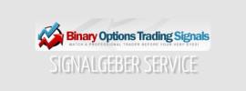 Signalgeber Service BinaryOptionsTradingSignals