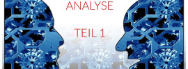 Technische Analyse – Teil 1