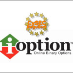 Binary Broker iOption CySEC-Reguliert
