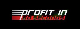 Profit-in-60-Seconds binäre Optionen Software