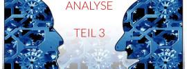Technische Analyse – Teil 3