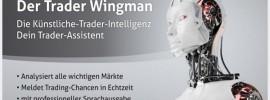 Vorteil Trader Wingman