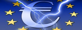 Währungspaar EUR-USD aktuell
