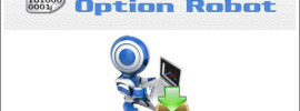 Binary Option Robot Software