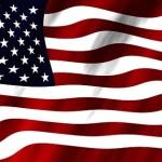 Wirtschaftsnachrichten aus USA