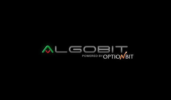 Binäre Optionen Automatisch Handeln