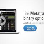 Signalanbieter werden für binäre Optionen Signale