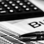 Stärke der Fundamentalanalyse beim Trading
