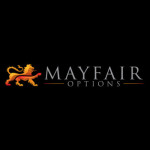 Gratis Trading bei Mayfair Options