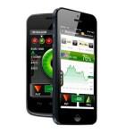 Mobiler Handel binäre Optionen
