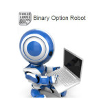 Binary Option Robot mit TopOption nutzen