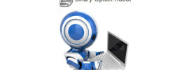 BinaryOptionRobot mit TopOption