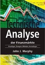 Buch über Technische Analyse