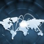 Wichtige Daten für Trader und Handel