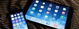 Binäre Optionen mobil handeln