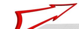 Handelsstrategien für Erfolg