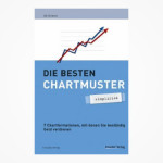 Buch über Chartmuster für Trading