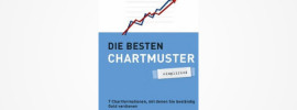 Buch über Chartmuster