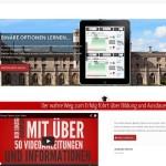 Onlinekurs über binäre Optionen Handel